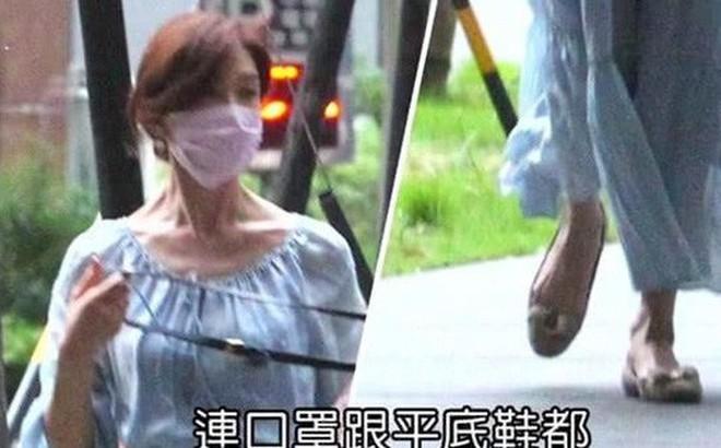 Vừa kết hôn được nửa tháng, Lâm Chí Linh đã mang thai con đầu lòng với chồng kém 7 tuổi?