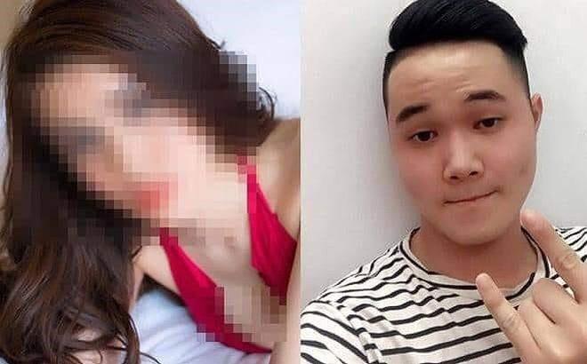 Hoãn xử 'tú ông' môi giới mại dâm cho á hậu, MC nổi tiếng