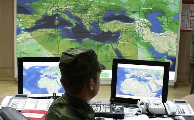 Đi nước cờ quân sự cực mạnh, Nga khiến phương Tây không dám động đến Crimea?