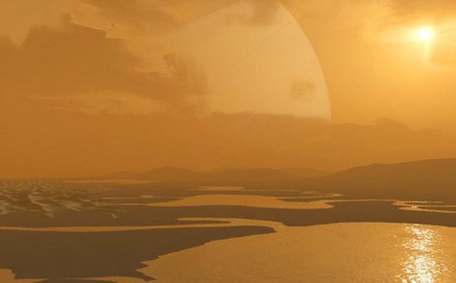 Chính thức: NASA chuẩn bị khai phá một trong những nơi tiềm năng nhất để tìm kiếm sự sống trong vũ trụ
