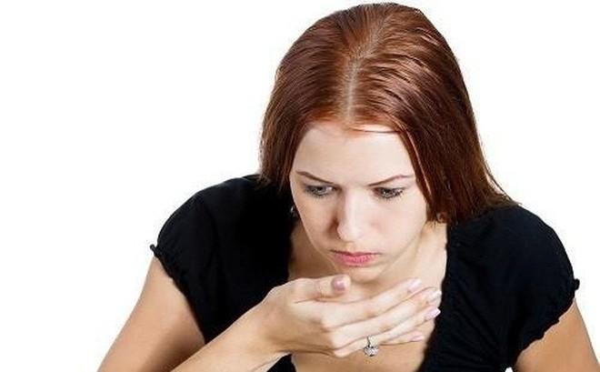 Phân biệt cơn đau do sỏi thận và đau ruột thừa