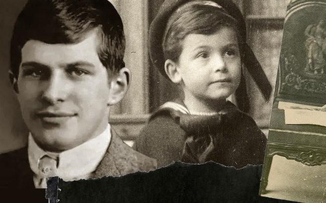 Cuộc đời người đàn ông có IQ cao nhất thế giới: Từ đứa trẻ bị 'chín ép' bởi kỳ vọng của bố mẹ đến bi kịch đến từ 2 chữ 'thần đồng'