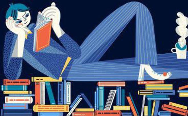 Thất bại xuất phát từ lầm tưởng: Thật ra kỷ luật đích thực không cần 'nỗ lực' và 'kiên trì'!