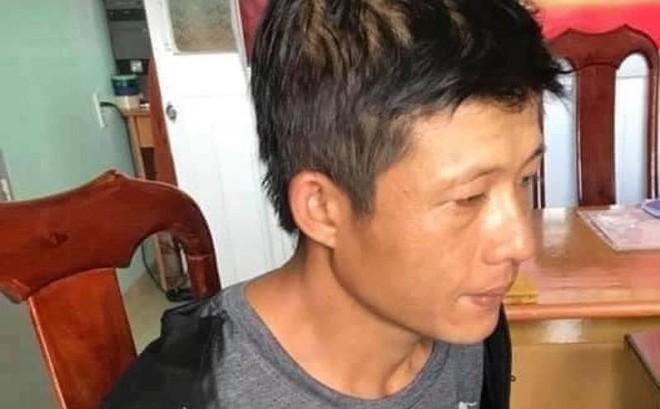 Lời khai của người dùng búa trộm vàng trong 5 giây ở Đắk Lắk