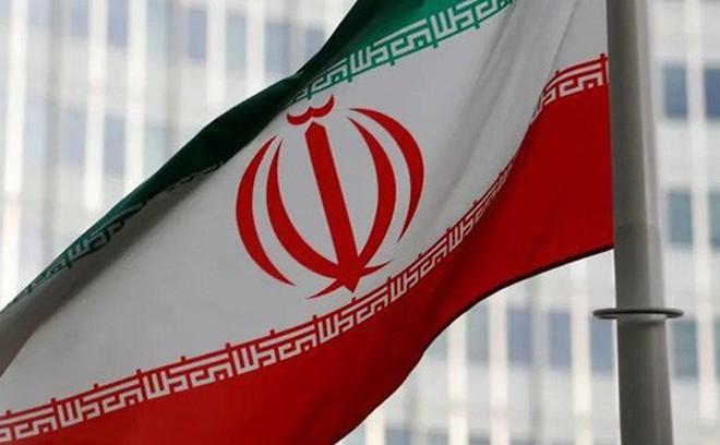 Iran khẳng định có 'thuốc giải độc' cho những cảnh báo của Mỹ