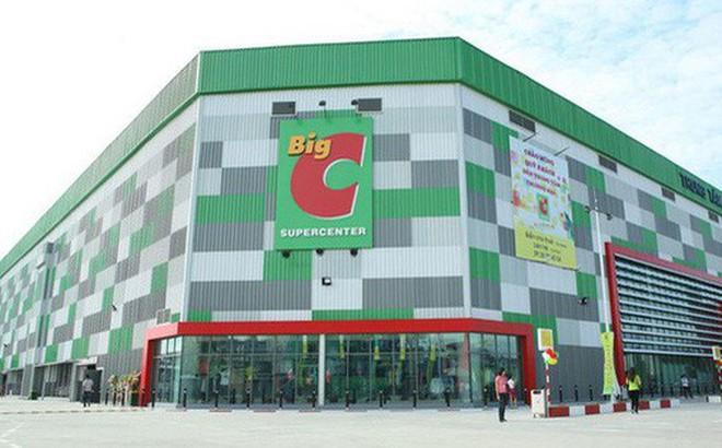 Bộ Công thương nêu quan điểm về xử lý vụ việc Big C tạm ngừng nhập hàng may mặc Việt