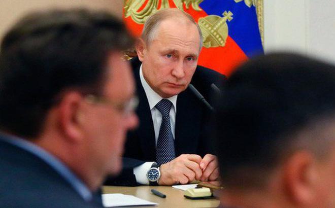 NATO nâng cấp sức mạnh tên lửa: Nguy cơ sóng gió mạnh với Nga?
