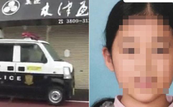"""Nhật Bản: Cảnh sát phát hiện thi thể nữ sinh 18 tuổi bị nhét trong tủ lạnh và lời thông báo """"lạnh sống lưng"""" của chính người cha"""