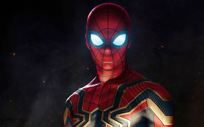 Người nhện, siêu anh hùng thiên tài thực sự thông minh tới cỡ nào?