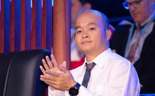 Bài phát biểu truyền cảm hứng của CEO Việt tại trường ĐH danh tiếng Úc