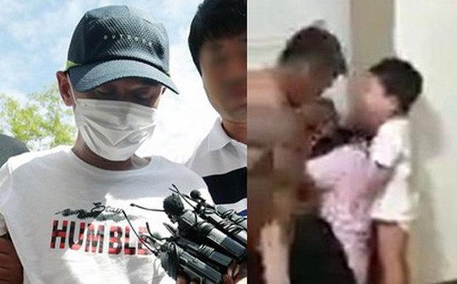 Vụ cô dâu Việt bị chồng Hàn bạo hành: Người dân xứ kim chi đệ đơn gửi chính phủ, ai cũng có thể chung tay giúp đỡ nạn nhân