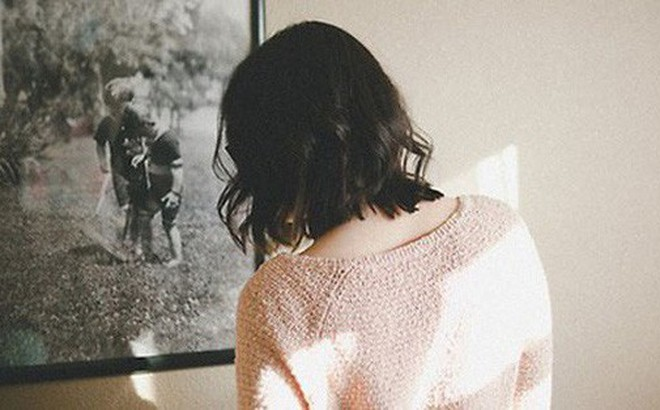 4 điều mà người phụ nữ thông minh và tự trọng không bao giờ làm khi phát hiện bị phản bội