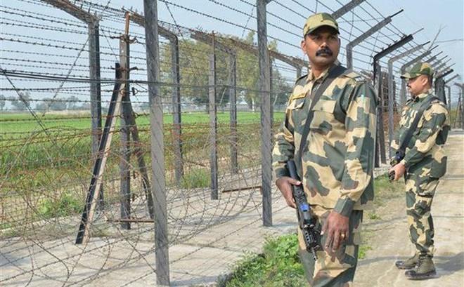 Thủ lĩnh al-Qaeda đe dọa tấn công Ấn Độ vì vấn đề Kashmir