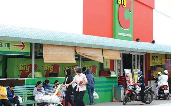Bị kêu gọi 'tẩy chay', vẫn phải thừa nhận hành động BigC là hợp với luật làm ăn, doanh nghiệp Việt cần ứng biến nhanh vì 'đất sống' đang dần thu hẹp