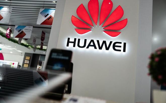Bị CTO Nokia chê thiết bị 5G có nhiều lỗ hổng bảo mật, Huawei đáp trả đầy gay gắt