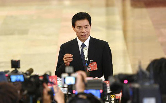 Bất ngờ xuất hiện sau 11 vòng đàm phán, nhân vật khiến Mỹ lo thỏa thuận với Trung Quốc đổ bể