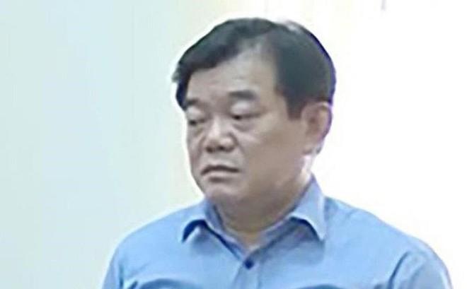 Giám đốc Sở giáo dục Sơn La không bị truy cứu hình sự