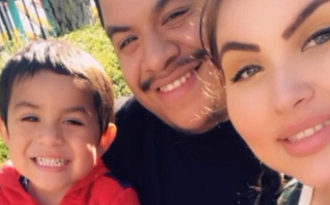 Năm lần bảy lượt không chịu về nhà, bé trai 4 tuổi qua đời bí ẩn sau vài tháng được trả về cho bố mẹ nuôi dưỡng