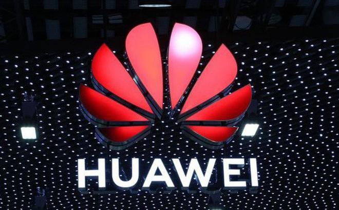 Huawei đăng ký tên Harmony cho hệ điều hành của mình ở châu Âu