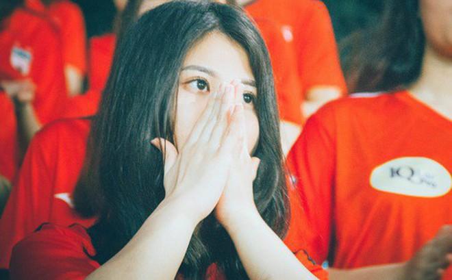 Báo động đỏ cho Hoàng Anh Gia Lai: Cổ động viên đã hết kiên nhẫn, tuyên bố sẵn sàng từ bỏ đội bóng và 'giải tán'