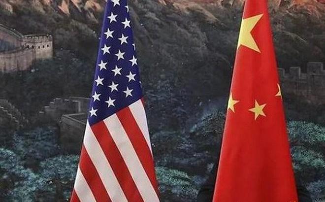 Trung Quốc tuyên bố trừng phạt các công ty Mỹ bán vũ khí cho Đài Loan