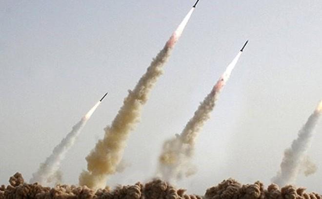 """Iran khẳng định không khởi xướng chiến tranh, nhưng """"kẻ thù"""" sẽ hối hận nếu gây chiến"""