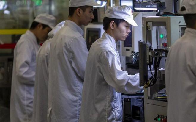 Trung Quốc không vội đi đến thỏa thuận thương mại với Mỹ