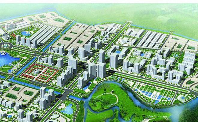 Đầu tư trực tiếp nước ngoài – Wikipedia tiếng Việt