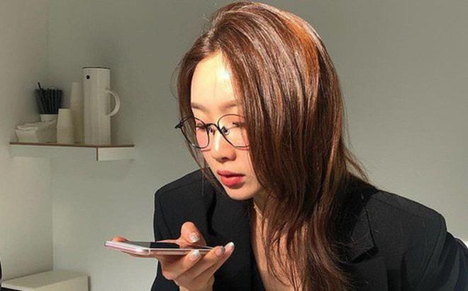 """Phi vụ lật mặt """"tiểu tam"""" gay cấn hơn phim hành động: Vợ lập Excel theo dõi từng bài post FB của chồng, mua hẳn fanpage để tiếp cận cho dễ"""