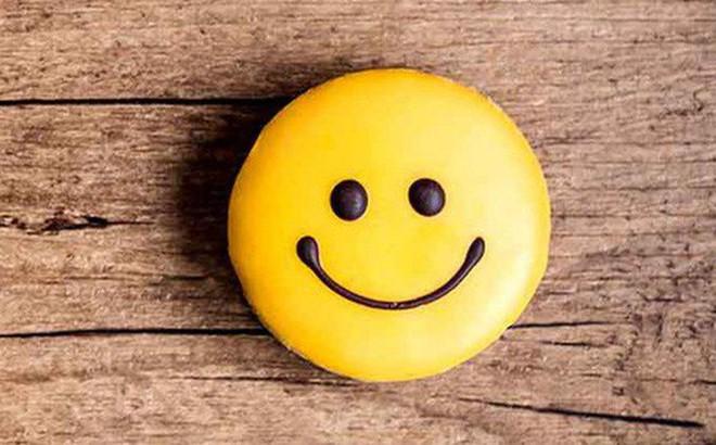 Chỉ bằng một từ, triết gia người Hy Lạp có thể giúp bạn tìm được hạnh phúc bình dị giữa cuộc đời bộn bề khó khăn