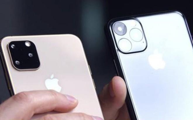 10 lý do khiến bạn sẽ muốn mua những chiếc iPhone ra mắt vào tháng 9 tới