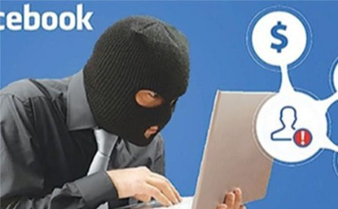 """Quen trai """"tây"""" trên Facebook, bị lừa hàng trăm triệu"""