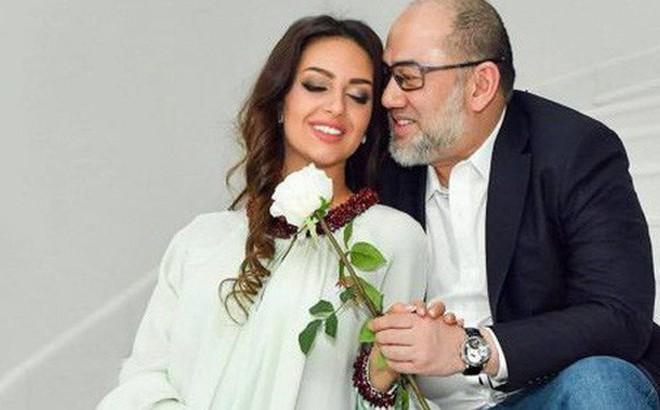 Người đẹp Nga lên tiếng chính thức về thông tin ly hôn với cựu vương Malaysia với những tiết lộ gây sốc