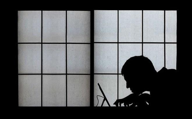 Tại sao coder thích làm đêm - Tâm sự của một coder hơn 30 năm kinh nghiệm cho thấy lý do của điều đó