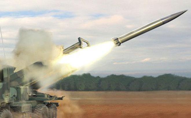 Điểm danh những tên lửa mạnh nhất thế giới