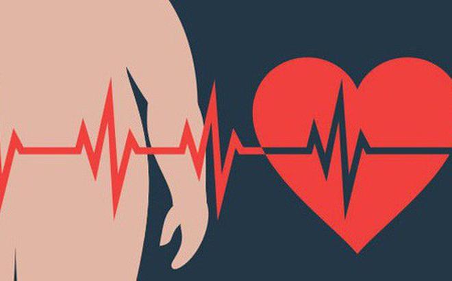 """Nghiên cứu mới xác nhận: Việt Nam hiện đang dẫn đầu một """"hạng mục buồn"""" về sức khỏe tại Đông Nam Á"""