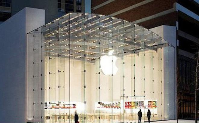 Vì sao Apple bán được nhiều iPhone đến vậy?