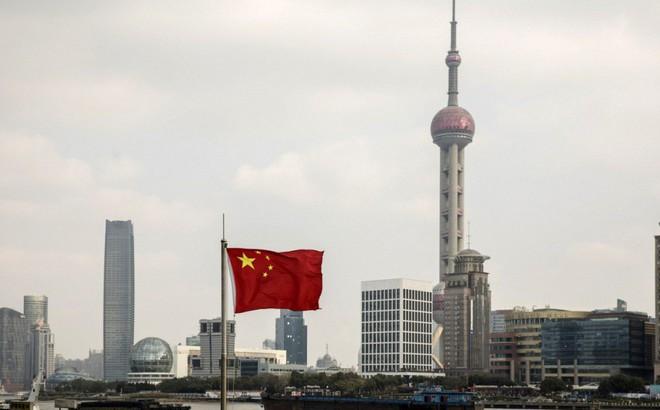 Vì sao Trung Quốc 'bỏ' Bắc Kinh, chọn Thượng Hải là nơi đàm phán với Mỹ?