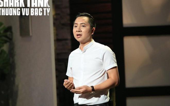 Trước khi huy động vốn hàng trăm tỷ cho Luxstay, Steven Nguyễn đã 'bỏ túi' khoảng 5 triệu USD từ bán Netlink cho Yeah1