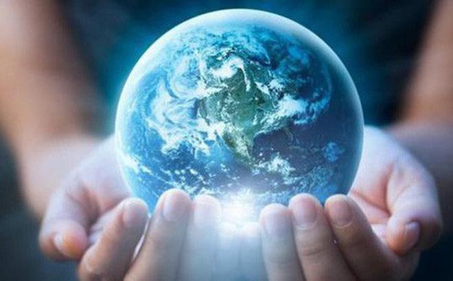 Ít ai biết rằng nhân loại vừa kỷ niệm một thành tựu còn quan trọng hơn việc loài người đặt chân lên Mặt trăng