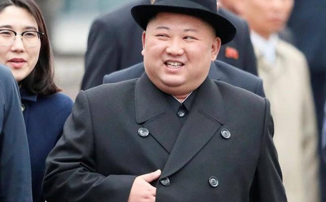 Triều Tiên đã sản xuất được 12 tên lửa, 60 quả bom hạt nhân?