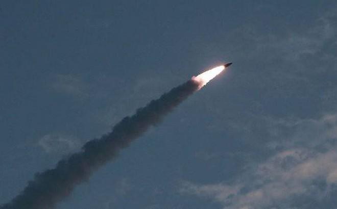 Mỹ, Hàn xác nhận Triều Tiên phát triển tên lửa đạn đạo mới có thể đánh bại hệ thống phòng thủ Hàn Quốc
