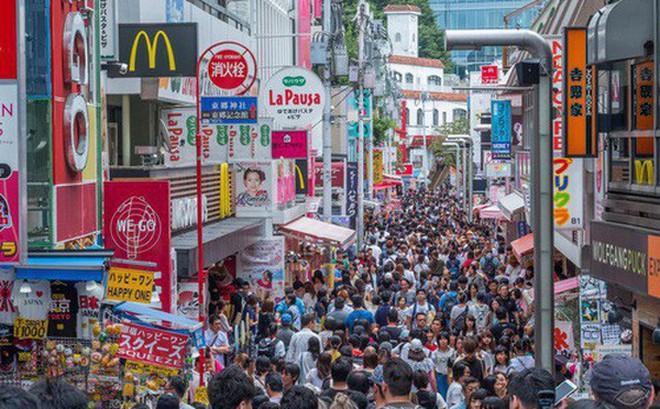11 địa điểm du lịch nên tránh xa khi đặt chân đến Tokyo nếu không muốn giấc mơ Nhật Bản vỡ tan tành