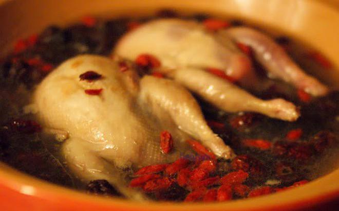 Món ăn cho người bị biến chứng bàn chân đái tháo đường