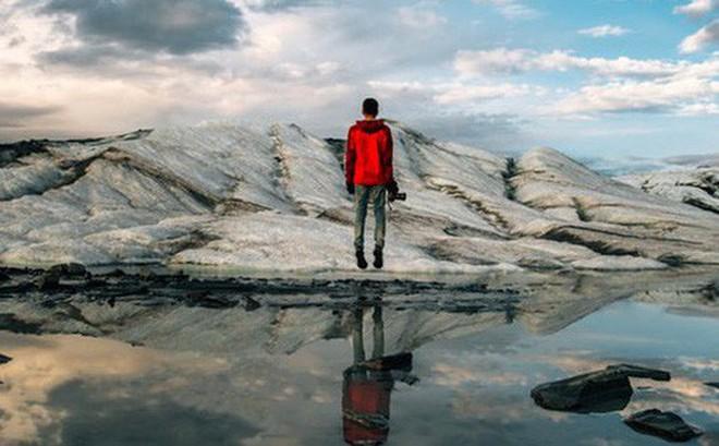 Hết hồn với những 'góc khuất' trong nghề travel blogger mà không phải ai cũng biết