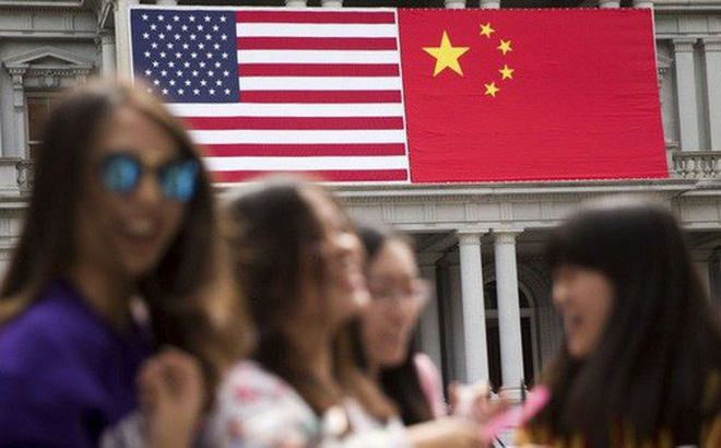 Trung Quốc cảnh báo chiến tranh thương mại tác động mạnh đến đối thoại Mỹ - Triều