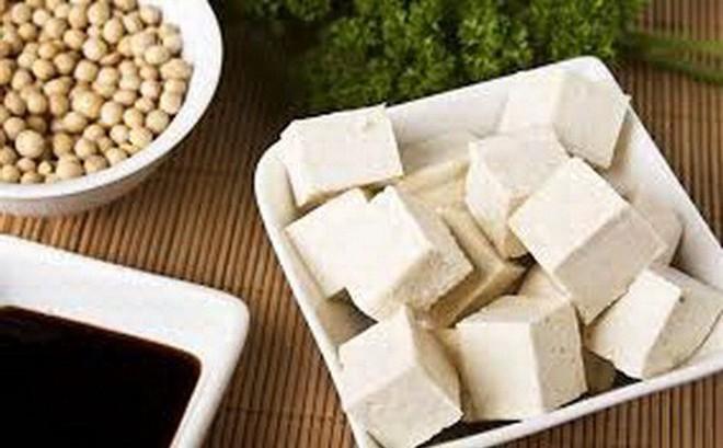 10 thực phẩm giúp giảm mỡ máu