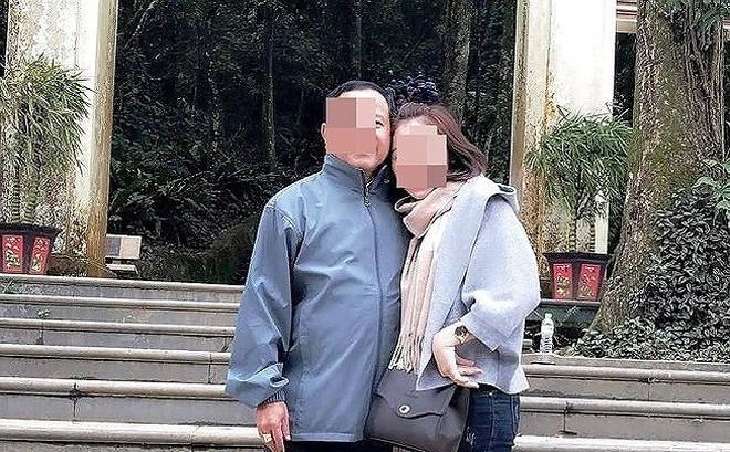 Kỷ luật cảnh cáo Phó bí thư Thành ủy quan hệ bất chính với vợ người khác