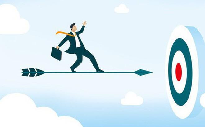 Đừng để thành công trở thành con dao 2 lưỡi: Câu đố đơn giản này sẽ xác định liệu 'cái tôi' của bạn có cản trở con đường sự nghiệp hay không?