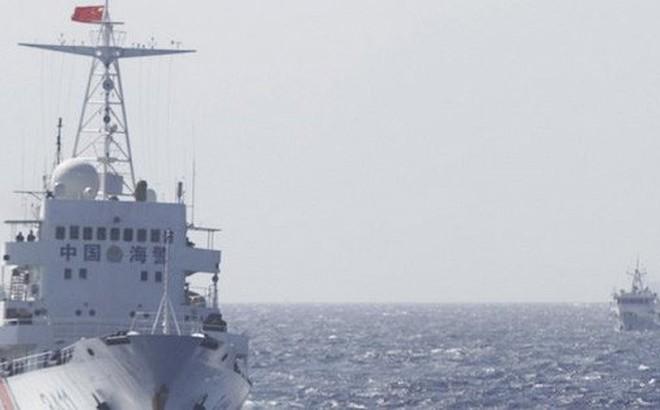 Trung Quốc đầu tư vào các đảo trọng yếu: Quân đội Philippines cảnh báo hậu quả